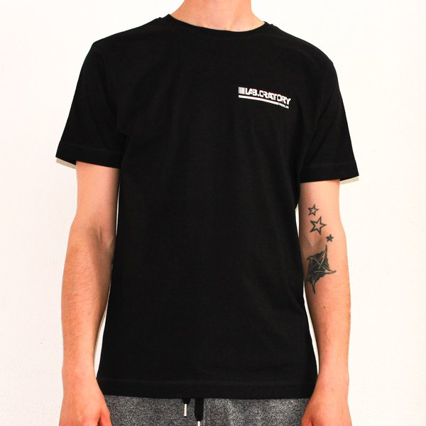 lab_shirt_front.JPEG