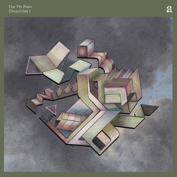 The 7th Plain | Chronicles I
