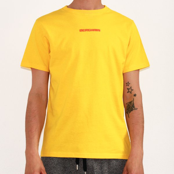 berghain_lettering_yellow_front.JPEG