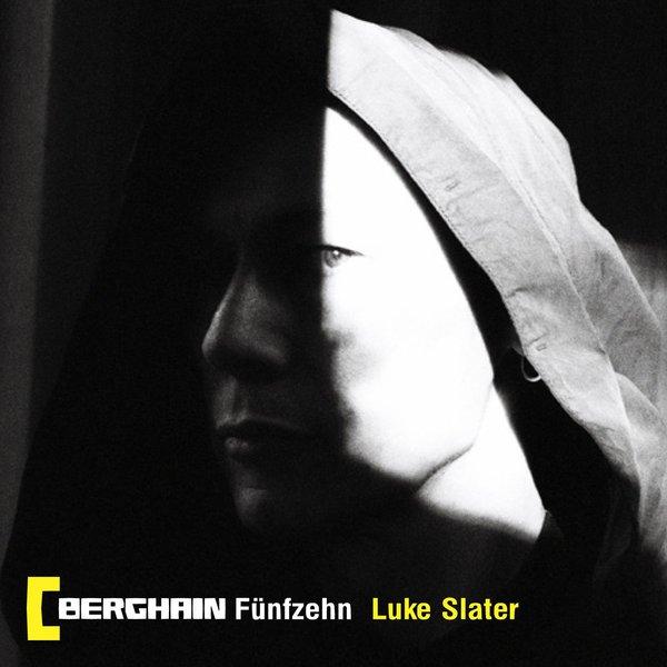 Artwork_Berghain-Fuenfzehn-Luke-Slater-ostgutmix06_1200x1200px.jpg