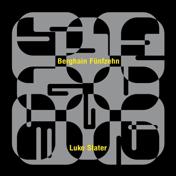 Berghain-Fuenfzehn-Luke-Slater_o-ton127_Cover_1800x1800px.jpg