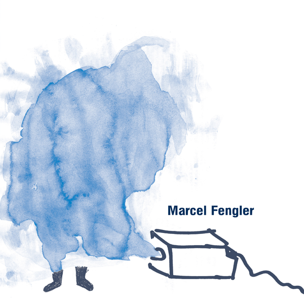 Marcel-Fengler–Friction-Yaki.png