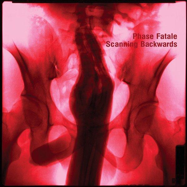 Phase-Fatale-OSTGUTCD48LP34-Artwork-1200x1200px_4f2fbeea-a175-4499-b876-630b226f6329.jpg