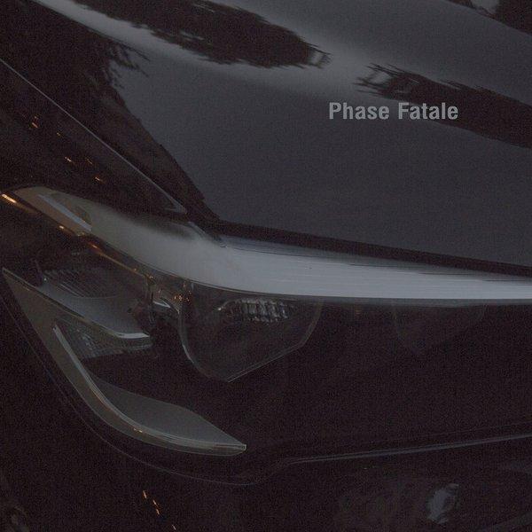 Phase Fatale Reverse Fall.jpg