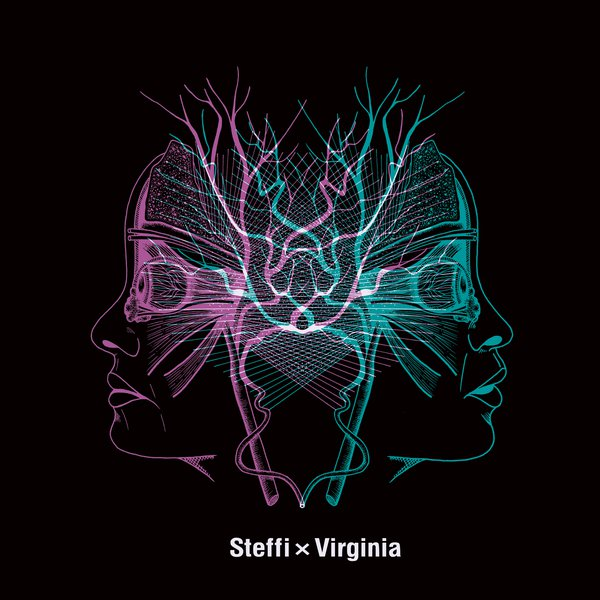 Steffi_x_Virginia_oton122_1800x1800px.jpg