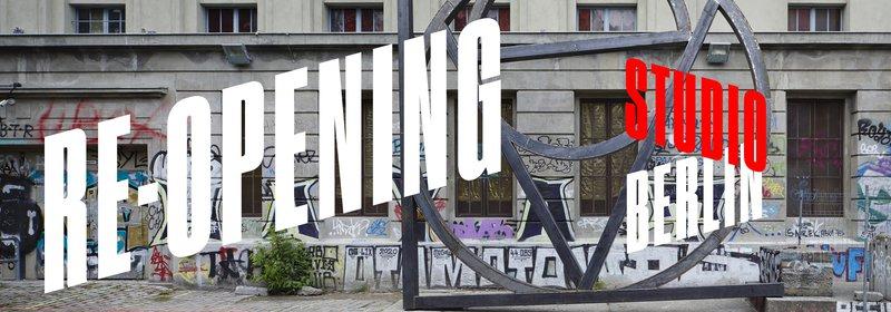 StudioBerlin_Re-opening_Header_Berghain5-1.jpg