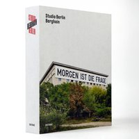 Studio_Berlin_Katalog.jpg