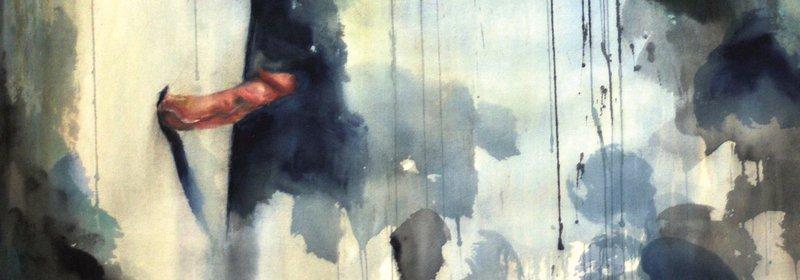 Berghain Month Artwork June 2014