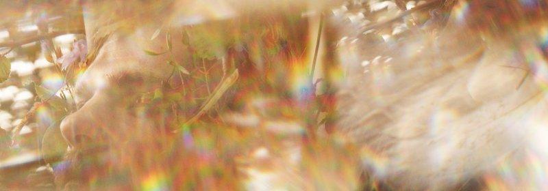 Berghain Month Artwork November 2009