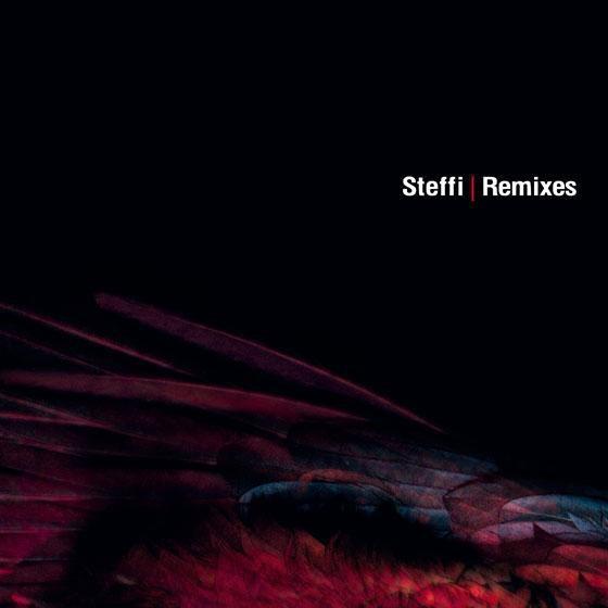 steffi_remixes_front_web.jpg