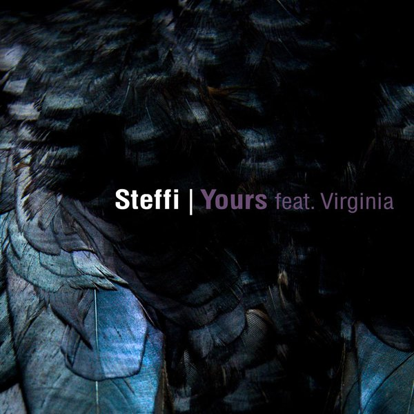 steffi_yours_cover.jpg
