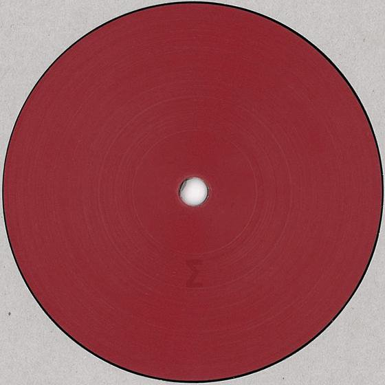 u-ton07_etikett560web.jpg